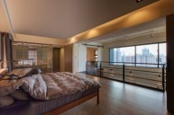 bad-room-view-design-by-PMK+Designers-600x399