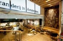 Starbucks-Amsterdam-The-Bank-Concept-Store-2-600x399-1