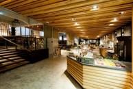 Starbucks-Amsterdam-The-Bank-Concept-Store-4-600x405