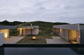 500efd3d28ba0d60bf00007a_island-retreat-fearon-hay-architects_fha_island_retreat_8815x55-1000x666