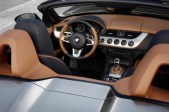 BMW-Zagato-Roadster-interior1-468x311