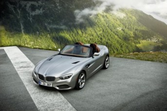 BMW-Zagato-Roadster-photo-468x311