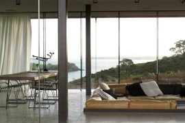 Island-Retreat-Fearon-Hay-Architects-10