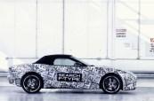 Jaguar-FType-468x310
