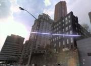 Manhattan-East-72nd-Street-New-York-468x338