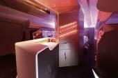 virgin-atlantic-airways-upper-class-bar-cabin-by-vw-bs-studio-3