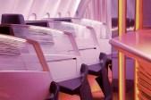 virgin-atlantic-airways-upper-class-bar-cabin-by-vw-bs-studio-4