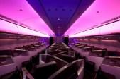 virgin-atlantic-airways-upper-class-bar-cabin-by-vw-bs-studio-6