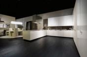 Fendi-Casa-Ambiente-Cucina-468x311