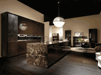 Fendi-Casa-Ambiente-Cucina-468x351