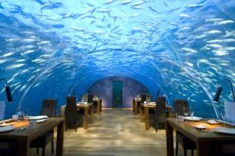 conrad-maldives-rangali-island-02