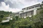 finestre-villas-by-cc-arquitectos-2