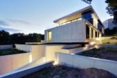 house-in-costa-den-blanes-by-sct-estudio-de-arquitectura-2-620x413