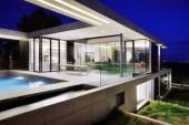 house-in-costa-den-blanes-by-sct-estudio-de-arquitectura-3-620x413