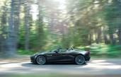 2014-Jaguar-F-Type-grey-468x300
