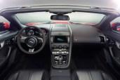 2014-Jaguar-F-Type-interior-468x312