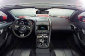 2014-Jaguar-F-Type-interior-468x312