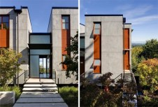 Capitol-Hill-Residence-by-Balance-Associates-Architects-01