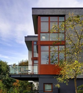 Capitol-Hill-Residence-by-Balance-Associates-Architects-04