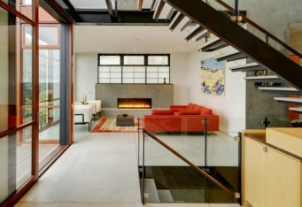 Living-room-Design-Capitol-Hill-Residence-by-Balance-Associates-Architects-07