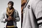 nike-sportswear-lebron-james-diamond-collection-1