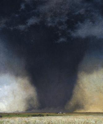 tornado8