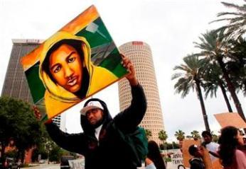 trayvonfeat