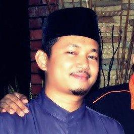 Afandi Rabbani