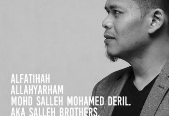 salleh-brothers