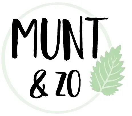 Munt & ZO…
