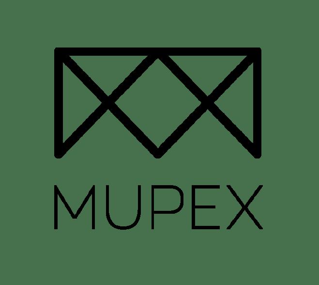 Mupex Logo