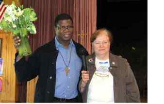 2011-04-30_10-56-13eugenesuttonpaulettehammond
