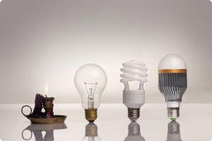 МУППЭС — лидер в области энергосервиса в Карелии