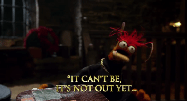 20 Pepe The Prawn Quotes Pictures And Ideas On Meta Networks