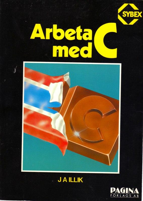 Illik - schwedische Ausgabe