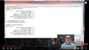 Java1_Semesterprojekt_02