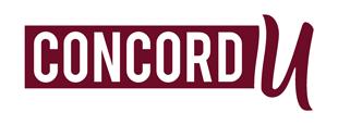 Concord logo