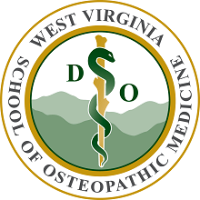 WV School of Osteopathic Medicine