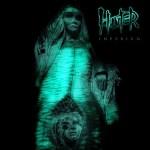 Hunter – Imperium (2013)