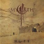 Myrath – Hope (2007)