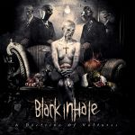 Black Inhale  – A Doctrine of Vultures (2016)