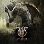 Recomendação: Acrassicauda – Gilgamesh (2015)