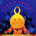 Recomendação: Herbie Hancock – Head Hunters (1972)