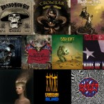 Vício Metal 06 – Stoner Metal, Sludge Metal & Southern Metal