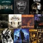 Vício Metal 09 – Melodic Death Metal
