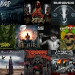Vício Metal 11 – Bandas Nacionais, Metal Maloka!