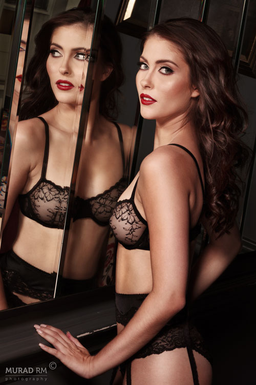 Murad_RM_London_Lingerie_Photographer_Amber_O'shea_1