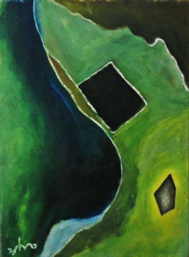 Artwork37