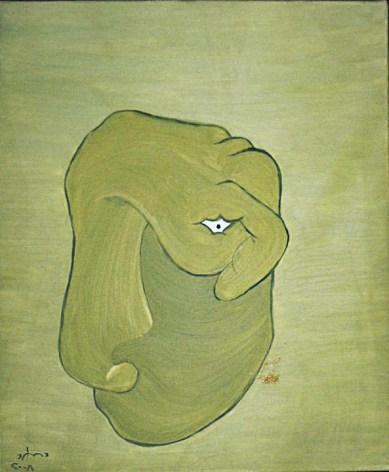Artwork28