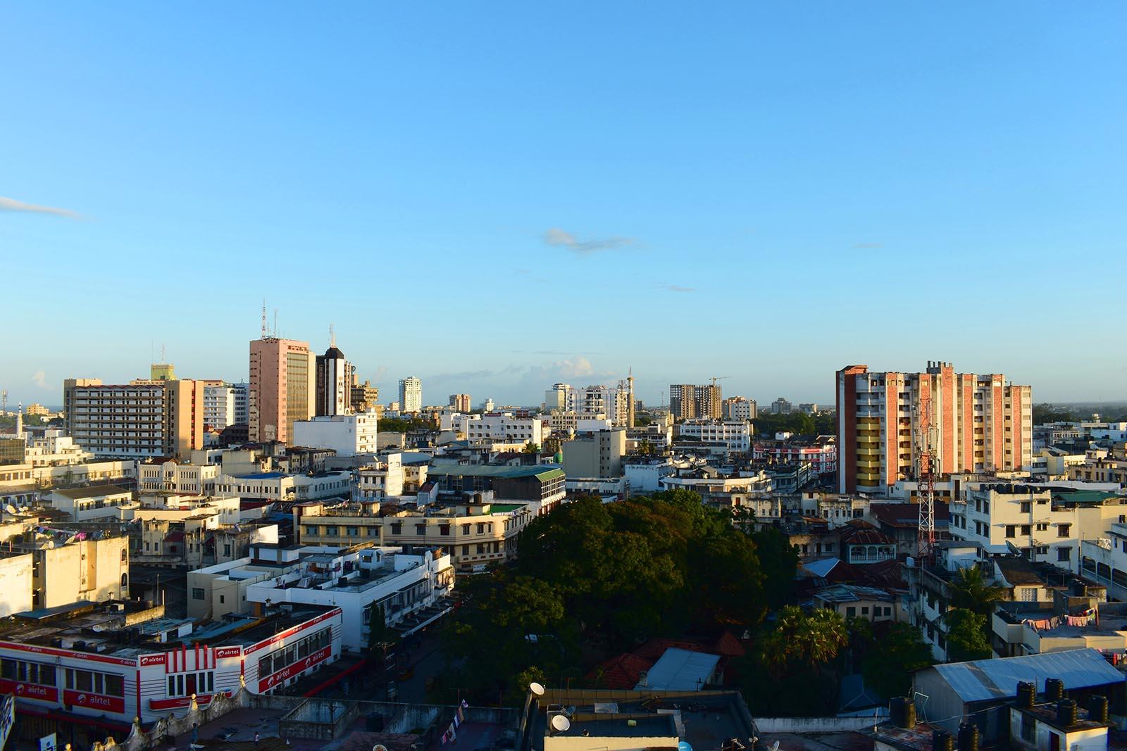 mombasa-sunkissed